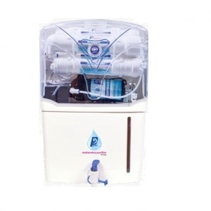 water-purifier-8ltr