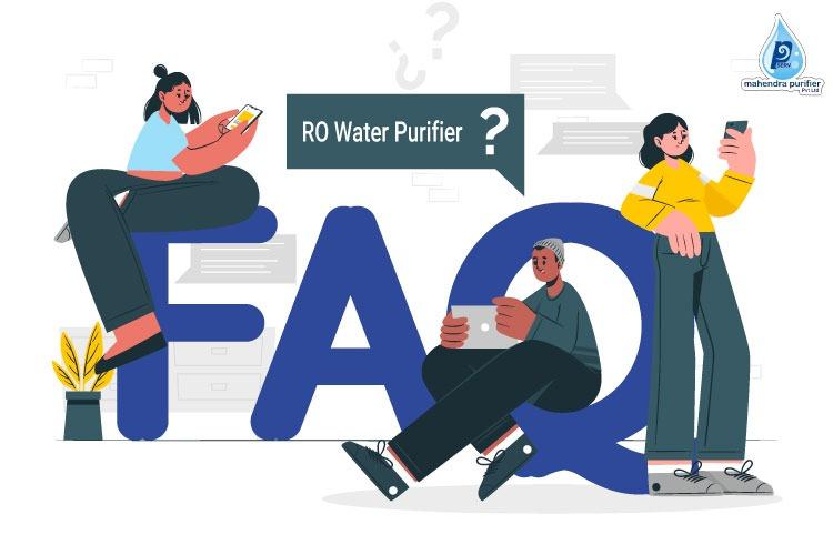 FAQ-RO-Water-Purifier